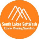 South Lakes SoftWash